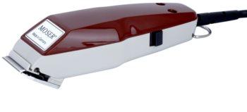 Moser Pro Mini 1411-0050 appareil professionnel pour cheveux