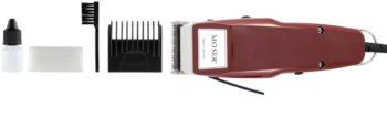 Moser Pro Type 1400-0050 aparat za šišanje