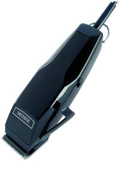Moser Opal Pro 1170 cortapelos