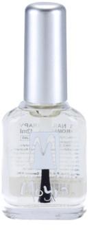 Moyra Nail Therapy esmalte para cuidar uñas