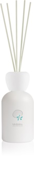 Mr & Mrs Fragrance Blanc Maldivian Breeze aroma difuzer s punjenjem