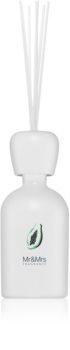 Mr & Mrs Fragrance Blanc Papaya do Brasil difusor de aromas con esencia