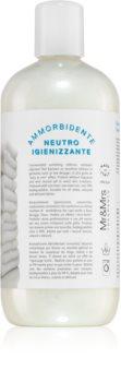 Mr & Mrs Fragrance Laundry Neutral balsam de rufe