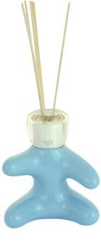 Mr & Mrs Fragrance Vito aroma difuzér bez náplně 300 ml  (Azzurro)