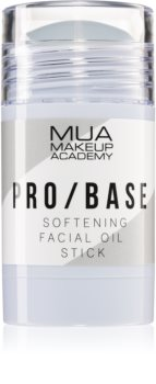 MUA Makeup Academy Pro/Base Nourishing Moisturising Oil In Stick