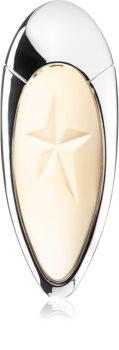 Mugler Angel Muse Eau de Parfum επαναπληρώσιμο για γυναίκες