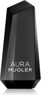 Mugler Aura Duschcreme für Damen