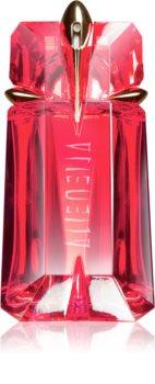 Mugler Alien Fusion Eau de Parfum Naisille
