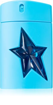 Mugler A*Men Ultimate Eau de Toilette for Men