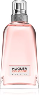 Mugler Cologne Blow It Up Eau de Toilette Unisex