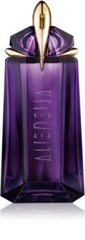 Mugler Alien Eau de Parfum refillable for Women