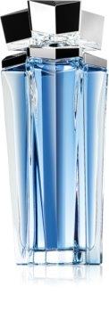 Mugler Angel parfumovaná voda plniteľná pre ženy