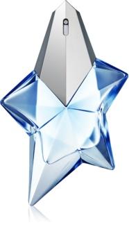 Mugler Angel Eau de Parfum επαναπληρώσιμο για γυναίκες