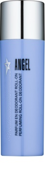 Mugler Angel deodorante roll-on da donna