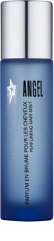 Mugler Angel Haarparfum voor Vrouwen