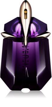Mugler Alien eau de parfum para mulheres