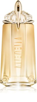 Mugler Alien Goddess парфюмна вода сменяема за жени