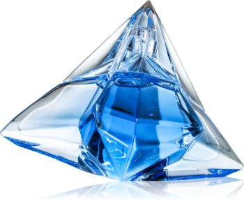 Mugler Angel New Star 2015 eau de parfum para mulheres
