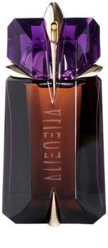 Mugler Alien woda perfumowana tester dla kobiet 60 ml