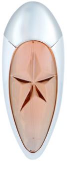 Mugler Angel Muse парфюмна вода за жени