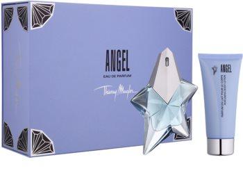 Mugler Angel lote de regalo XXXVI. para mujer