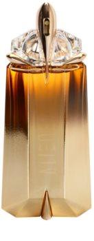Mugler Alien Oud Majestueux parfemska voda za žene