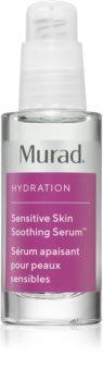 Murad Hydratation ser facial hidratant