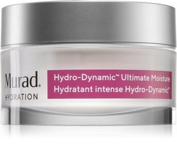 Murad Hydro-Dynamic Ultimate Moisture crema de zi usoara