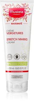Mustela Maternité Body Cream For Stretch Marks