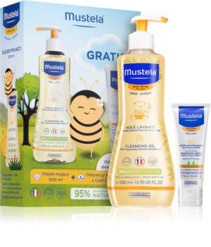 Mustela Bébé Gift Set II. (for Kids)