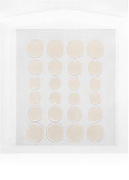 My White Secret Breakout + Aid Emergency Dots pad detergenti viso per pelli sensibili con tendenza all'acne