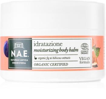 N.A.E. Idratazione balsam de corp hidratant