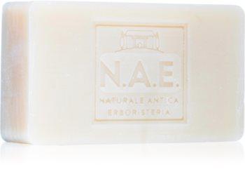 N.A.E. Idratazione čisticí tuhé mýdlo