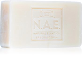 N.A.E. Idratazione savon nettoyant solide