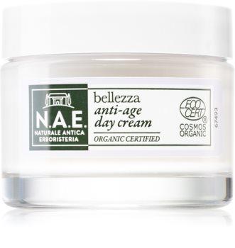 N.A.E. Bellezza Antifalten-Tagescreme