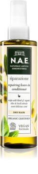 N.A.E. Riparazione балсам под формата на спрей за суха коса