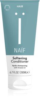Naif Personal Care vyživující kondicionér