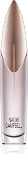 Naomi Campbell Naomi Campbell parfémovaná voda pro ženy
