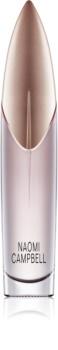 Naomi Campbell Naomi Campbell parfumska voda za ženske
