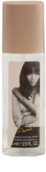 Naomi Campbell Private perfume deodorant for Women