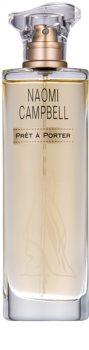Naomi Campbell Prét a Porter toaletná voda pre ženy
