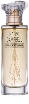 Naomi Campbell Prét a Porter toaletní voda pro ženy