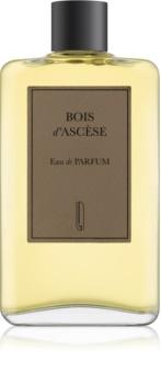Naomi Goodsir Bois d'Ascèse parfémovaná voda unisex 50 ml