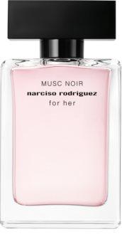 Narciso Rodriguez For Her Musc Noir Eau de Parfum für Damen