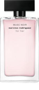 Narciso Rodriguez For Her Musc Noir Eau de Parfum pentru femei