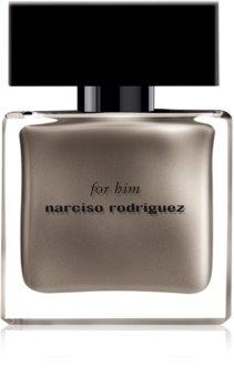 Narciso Rodriguez For Him Musc Collection eau de parfum pentru bărbați