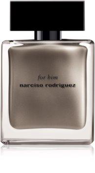 Narciso Rodriguez For Him eau de parfum para hombre