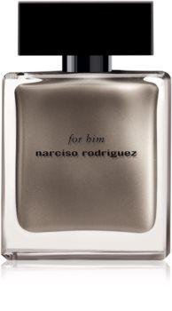 Narciso Rodriguez For Him Eau de Parfum pour homme