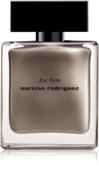 Narciso Rodriguez For Him Eau de Parfum voor Mannen