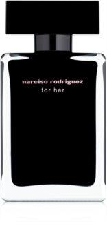 Narciso Rodriguez For Her toaletní voda pro ženy